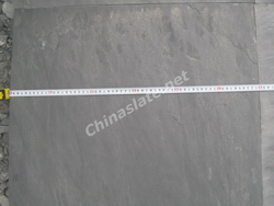 tile flooring slate natural