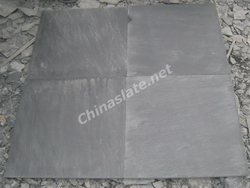 60*60cm natural flooring slate