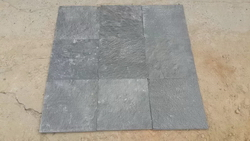 dark grey slate manufacturer