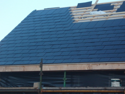 Black Roofing Slate price in cheap