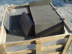 china roofing slate manufacturer