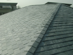 top roofing slate from China