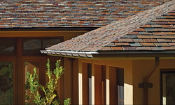 rusty slate roofing manufacturers