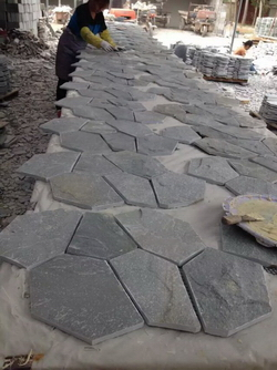 slate pattern manufacturers