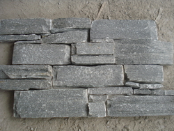 gray_slate_cement_wall_stone