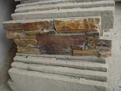 rust_slate_cement_wall_cladding_stone