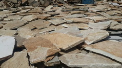 yellow slate flagstone manufacturer