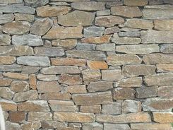 owens corning cultured stone