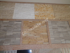 white marble wall stone factory