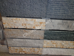 marble wall ledge stone factory