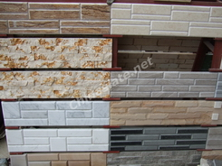 chinese marble wall stone factory
