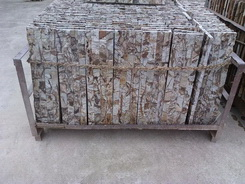 factory ledge stone veneer