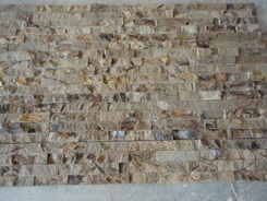 classical sanstone cultured stone